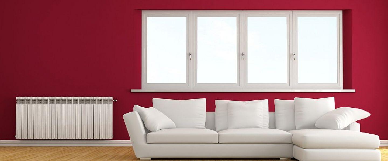home armbrusterseeger ilsfeld. Black Bedroom Furniture Sets. Home Design Ideas