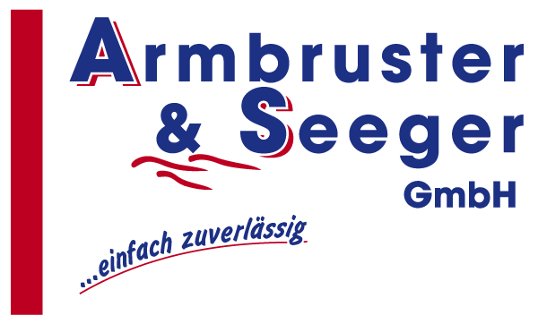 ArmbrusterSeeger